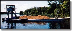 Barge-Pic2