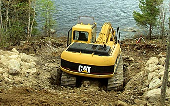 feature-excavating
